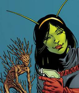 24630_Mantis-Guardians-of-the-Galaxy-1