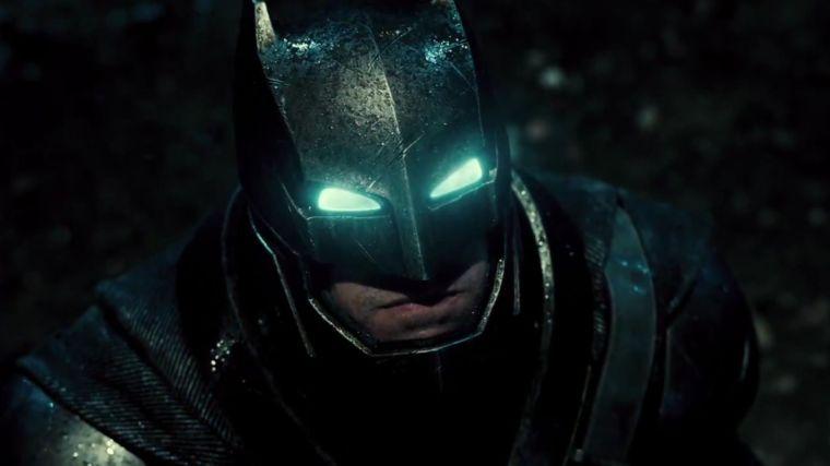 batman-v-superman-republican-trailer.jpg