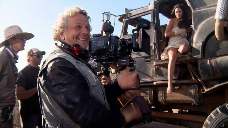 George-Miller-on-set-Mad-Max-Fury-Road-1.jpg
