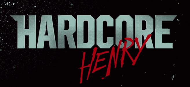 hardcore-banner-2-11.jpg