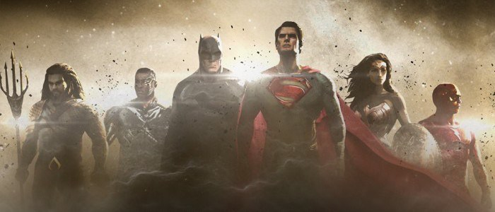 justice-league-concept-art-700x300