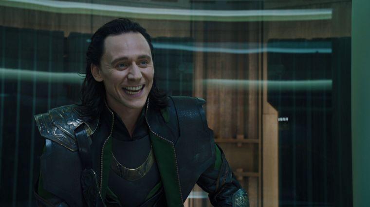 Loki-Thor-2011-image-loki-thor-2011-36234282-1920-1080.jpg
