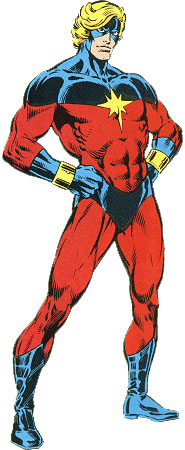 Mar-Vell_(Earth-616).jpg
