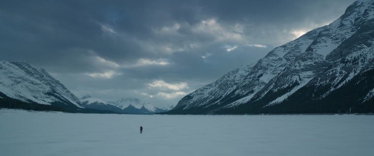 the-revenant-movie-image.jpg
