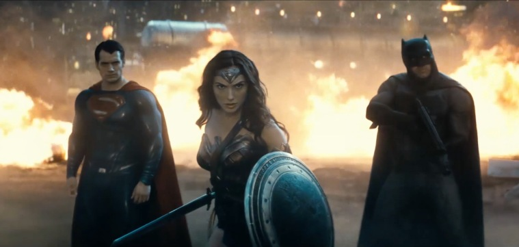 Batman-V-Superman-L-Aube-de-la-Justice.jpg