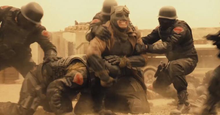 batman-v-superman-police (1) (2).png