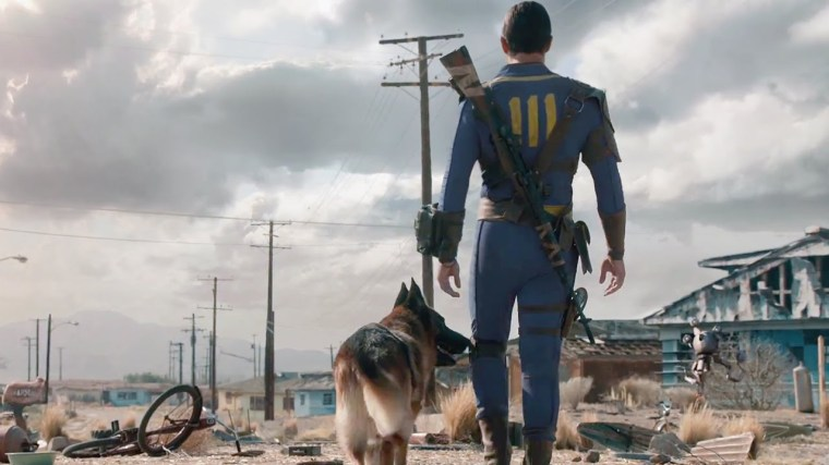fallout-4-live-action-trailer-ps4-xb1-pc-8211-real-life-fallout-4.jpg