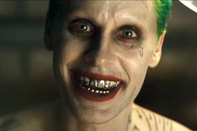 jared-leto-joker-comic-con-teaser.jpg