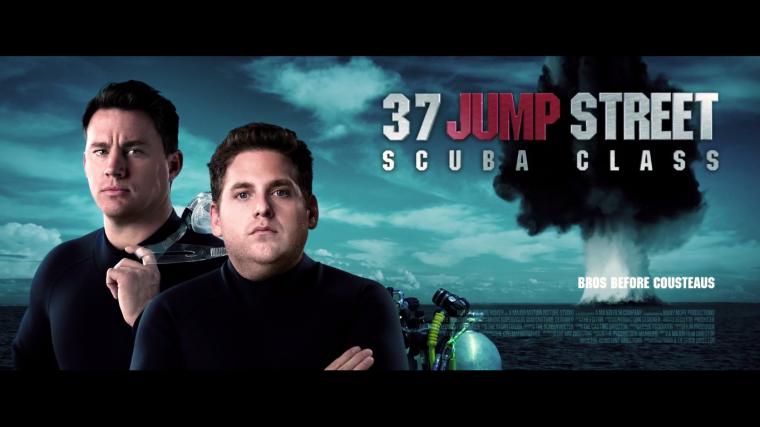 37-jump-street-scuba-class-poster.png