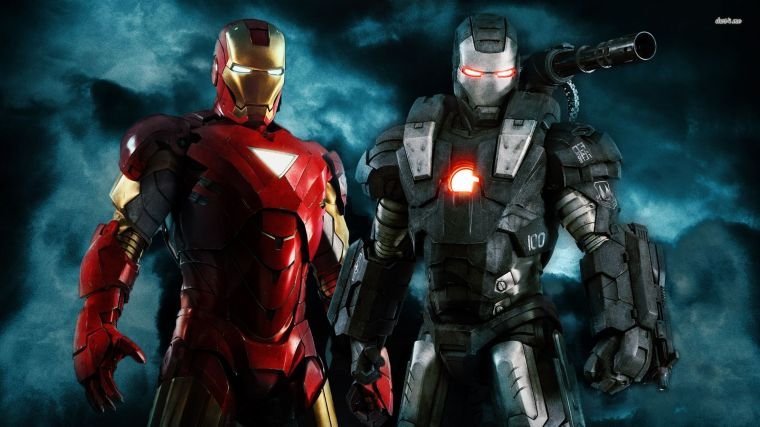 6134-iron-man-war-machine-1920x1080-movie-wallpaper.jpeg