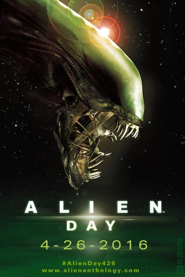 i-alien-day04.jpg