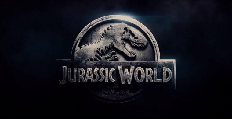 Jurassic-World-Trailer-Still-72.jpg