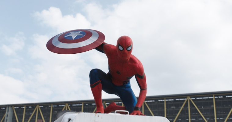 spider-man-captain-america-civil-war.jpg