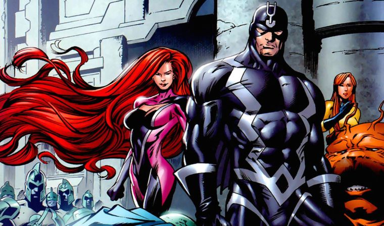 who-steals-the-terrigen-crystals-from-the-inhumans-leading-to-blackbolt-declaring-war-on-609817.jpg