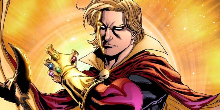 Adam-Warlock-Infinity-Gauntlet-Marvel.jpg