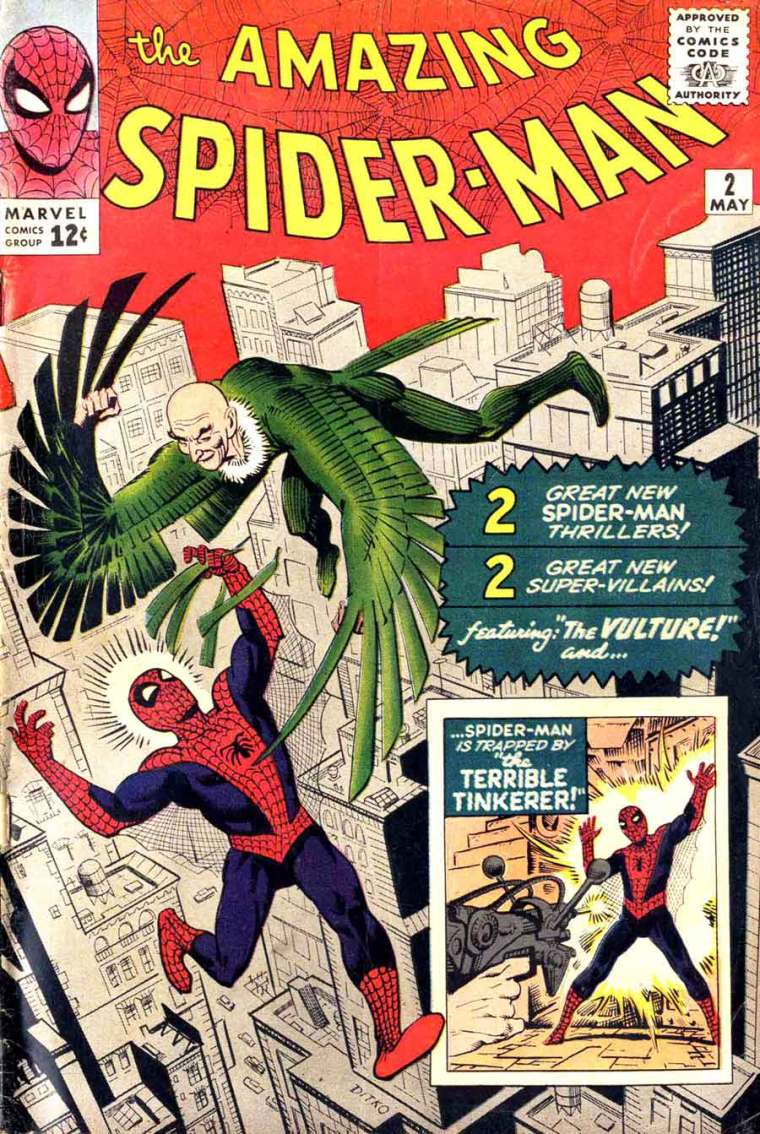 AMAZING-SPIDER-MAN-002-001.jpg