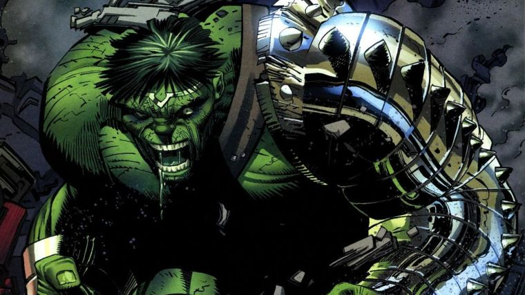 planet-hulk-2010-1-why-a-live-action-planet-hulk-movie-would-be-great-for-marvel-studios-jpeg-60218.jpg