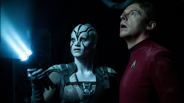 star_trek_beyond_2016-1920x1080.jpg