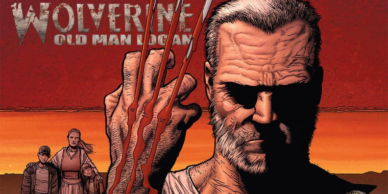 wolverine-3-hugh-jackman-old-man-logan-r-rating.jpg
