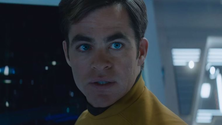 chris-pine-als-kirk-in-star-trek-beyond.jpg