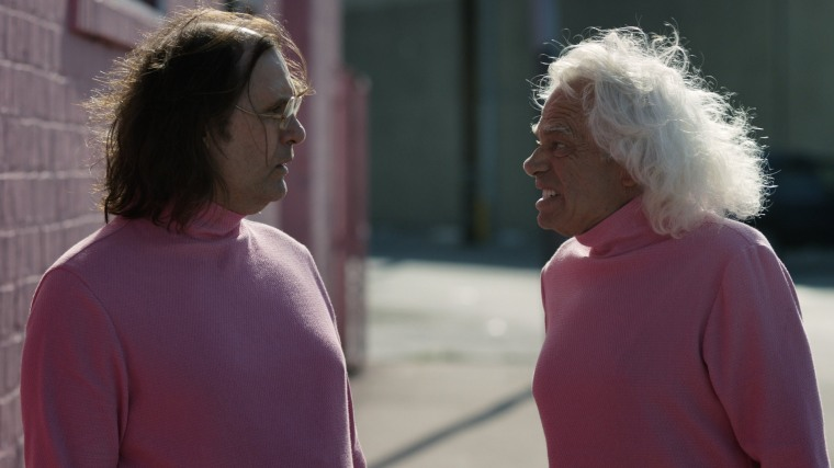 greasy-strangler-movie-review-sxsw-2016.jpg