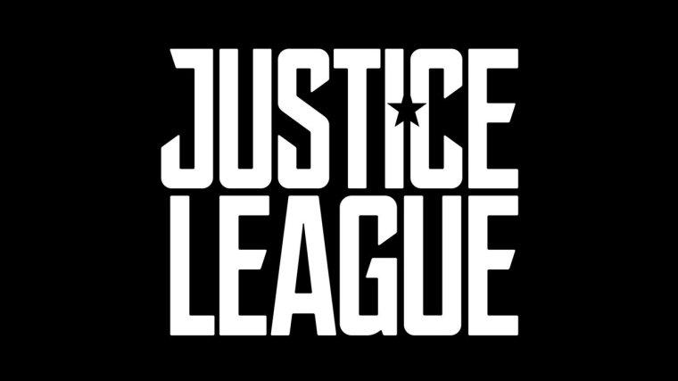 justiceleague2.jpg
