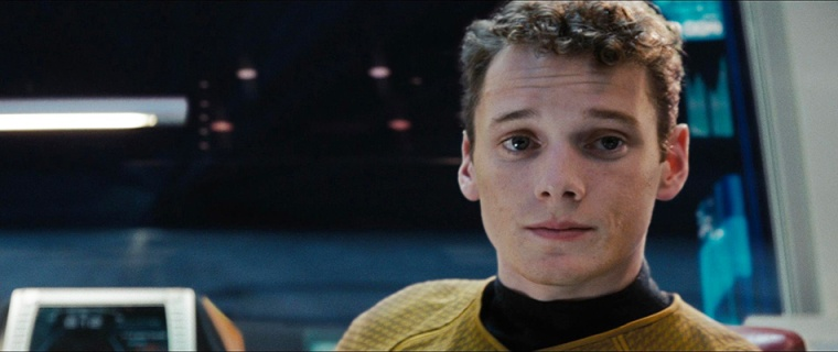 Pavel_Chekov_(alternate_reality).jpg