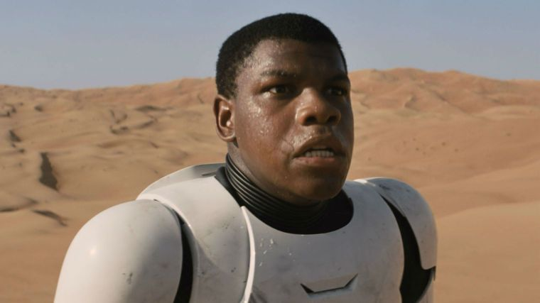 star-wars-episode-vii-the-force-awakens-john-boyega-wallpapers.jpg
