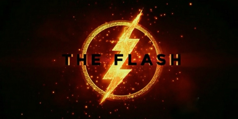 the-flash-movie-logo-2.jpg