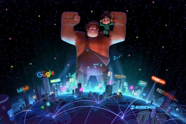 wreck-it-ralph-2-image1-600x400.jpg