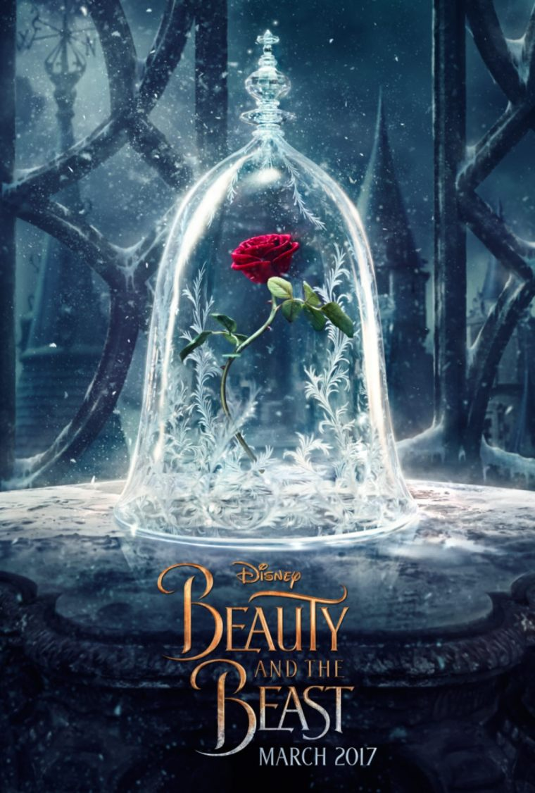 Beauty-And-The-Beast-Poster-Large_1200_1778_81_s.jpg