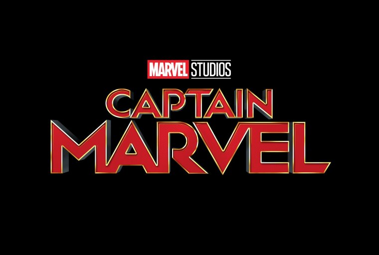 captain-marvel-logo.jpg