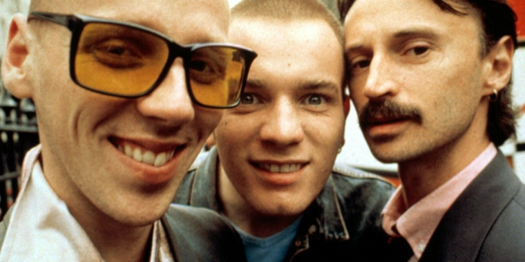 trainspotting-2-teaser-trailer.jpg