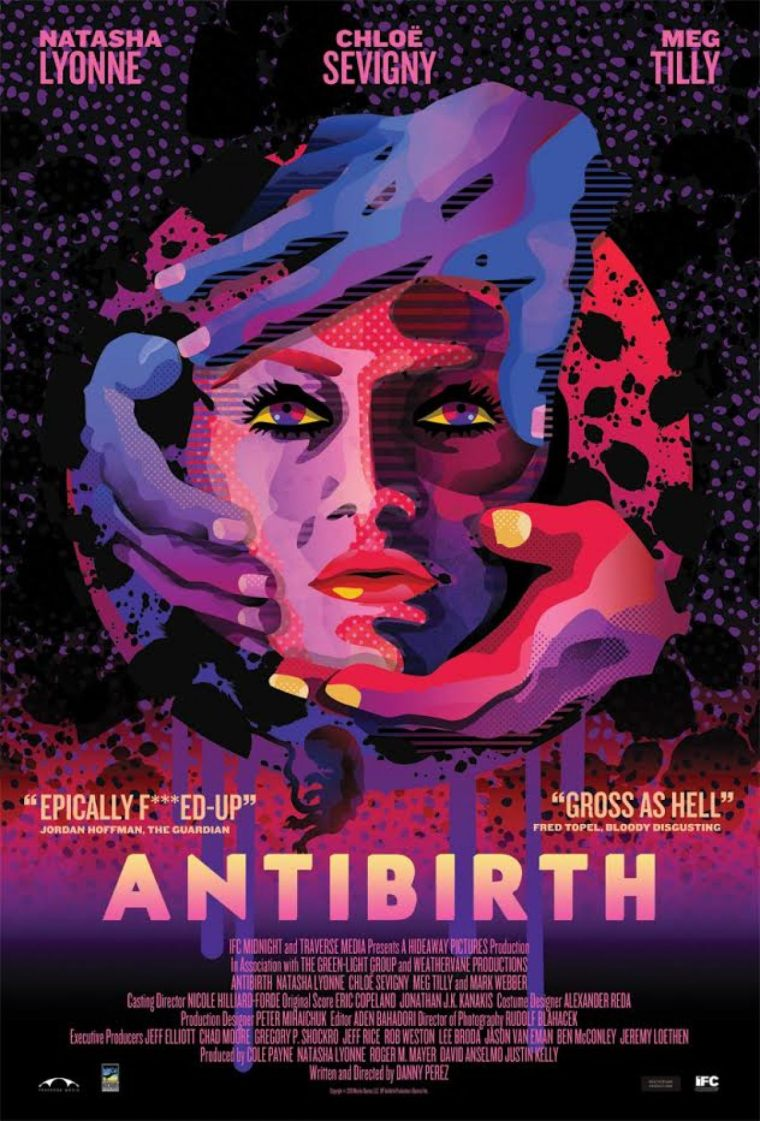 antibirth_poster_premiere_1200_1770_81_s.jpeg