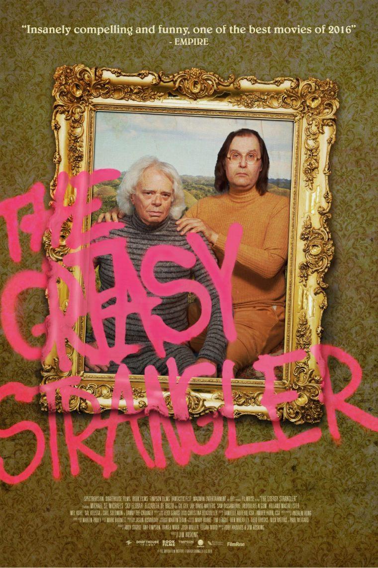 Greasy-Strangler-poster-02_1200_1800_81_s