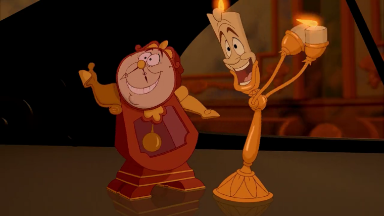 Lumiere_and_Cogsworth.png