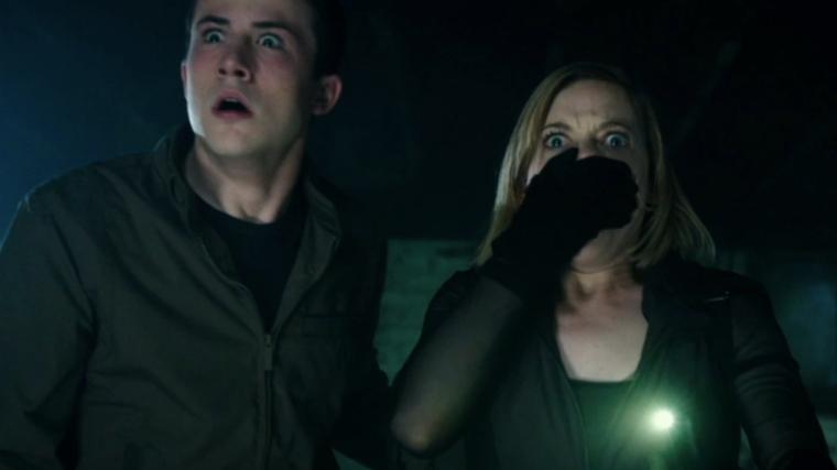 suspense-filled-trailer-for-thriller-dont-breathe-social.jpg