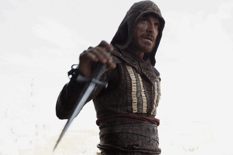 assassins-creed-photos-1_1200_800_81_s