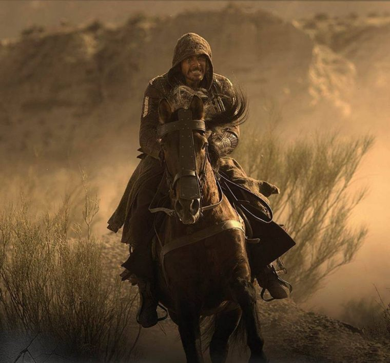 assassins-creed-photos-2_1200_1121_81_s