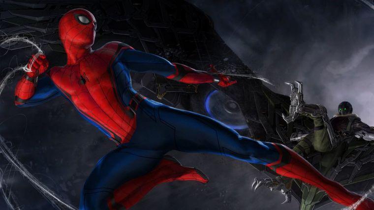spiderman-vulture.0.0.jpg