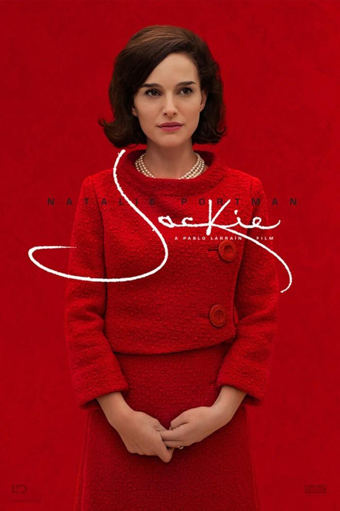 Jackie-poster-700x1050.jpg