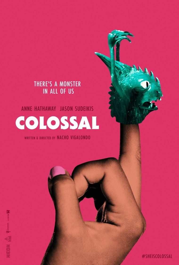 colossal-poster-big_1200_1778_81_s