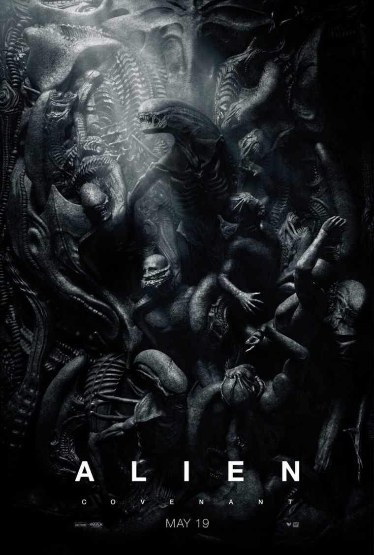 Alien-Covenant-Poster-Xenos_1200_1780_81_s